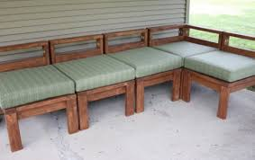 Best 25 Deck Furniture Ideas On Pinterest Diy Garden Furniture - sofa best 25 pallet sectional ideas on pinterest 2 stunning diy