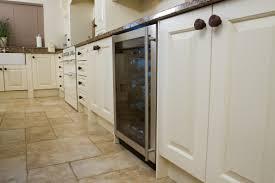modern kitchens of syracuse luxury vinyl tile in syracuse ny sales u0026 installation
