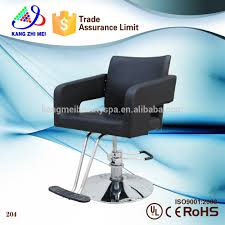 Wholesale Barber Chairs Los Angeles Barber Chair Dimensions Barber Chair Dimensions Suppliers And