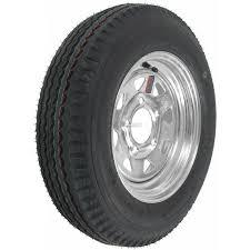 Walmart Trailer Tires 13 Trailer Tires Walmart Images Reverse Search