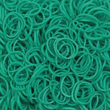 buy official rainbow loom caramel brown rubber bands australia