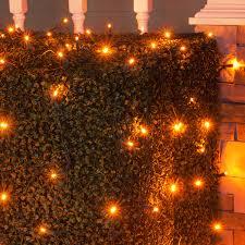 amber mini led christmas lights bright design amber led christmas lights mini color 100 chritsmas decor
