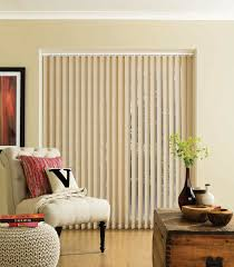 castle blinds vertical blinds