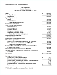 Free Business Letterhead by Microsoft Income Statement Resume Templates Word Generic Free