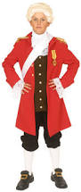 Colonial Halloween Costume Colonial Boys Costumes Boys Colonial Costumes Colonial