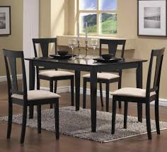 sale kijiji ideas cheap dining table all room free velvet accent