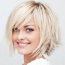 coupe de cheveux visage ovale 1000 ideas about coupe cheveux visage ovale on coupe