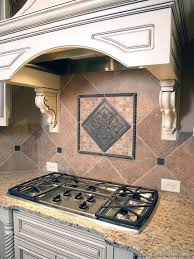 how to do a kitchen backsplash 584 best backsplash ideas images on backsplash ideas