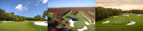 golf tournament information ccsad hyannis ma