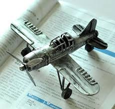 120 best aviation wishlist images on aviation