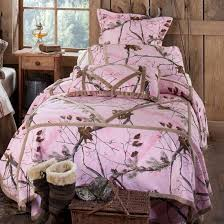 Realtree Camo Duvet Cover 18 Best Browning Clothing Images On Pinterest Browning Country