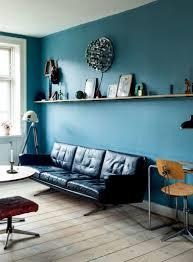 10 amazing minimal interior design inspiration interior design