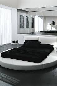 25 fantastic minimalist bedroom ideas bedrooms black white 25 fantastic minimalist bedroom ideas