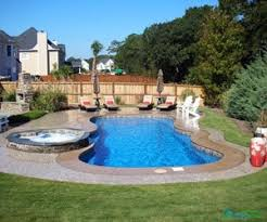fiberglass pools last 1 the great backyard place the fiberglass pools knoxville barrier reef fiberglass pools