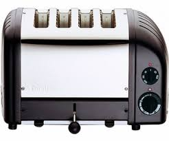 Grundig Toaster Cheap Dualit Toasters Compare Prices On Idealo Co Uk