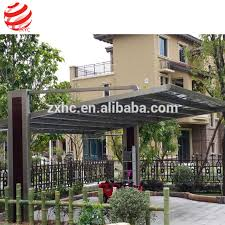 Awnings Lowes Awnings Steel Canopy Source Quality Awnings Steel Canopy From