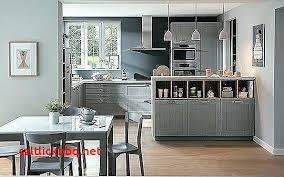 s駱arer la cuisine du salon meuble separation cuisine salon plus separation cuisine pour co best