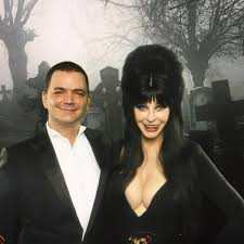halloween songs youtube monster mash elvira mistress of the dark introduces the next