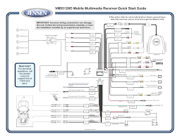 7 jensen uv10 wiring diagram 1999 f250 super duty radio