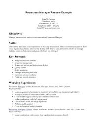 waitress resume exle bartender waitress resume bartender resume sle no experience