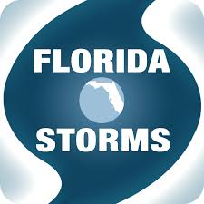 Florida Weather Radar Map by Interactive Storm Track Radar Uf Weather Center