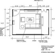living room floor plans living room floor plan centerfieldbar