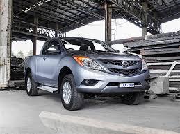 mazda bt 50 specs 2011 2012 2013 2014 2015 autoevolution