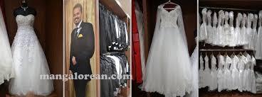 Bridal Shop 2400 Sq Ft Mega Jerosa Company Bridal And Party Shop Launched In