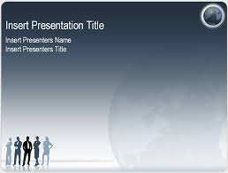 free powerpoint templates simple power point templates
