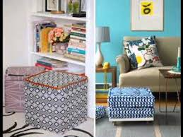 diy projects for home decor diy home decor projects ideas youtube