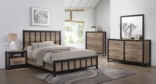 sctl nightstand wayfair