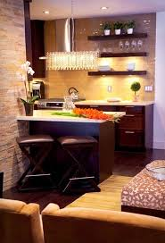 how to design small kitchen 43 extremely creative small kitchen design ideas
