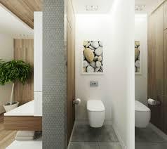 Bathroom Layouts Serene Bathroom Layout Interior Design Ideas