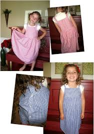 how to make a dress out of a shirt t shirts design concept