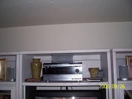 home theater in a box surroundwerks blogspot com email maximum00 juno com september 2006