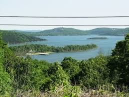 Table Rock Lake Fishing Guides by 38 Best Table Rock Lake Images On Pinterest Table Rock Branson