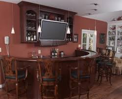 bar amini dining room furniture wrought iron kitchen table aico