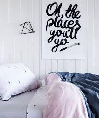 buy mr mrs smith quilt set online bedding stores melbourne australia
