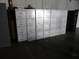 used file cabinets for sale near me used file cabinets used office furniture office furniture warehouse