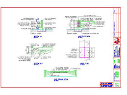 architectural drafting standards best design images of