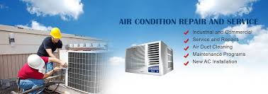 arkansas refrigeration company services