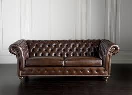 sofas ethan allen sofa bed ethan allen hudson sofa ethan