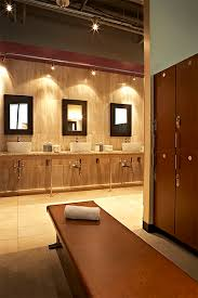 Changing Room Benching Locker Room Mob Pinterest Lockers Room And Spa