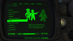 Fallout 3 Bobblehead Locations Map by Steam Community Guide Guide Overview And Tipps