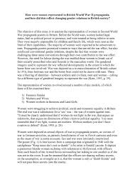 how to write a university research paper world war 2 essay northumbria university research essay ww posters northumbria university research essay ww posters on behance it was a great learning experience to write