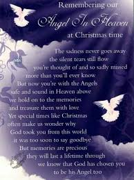merry christmas from heaven best 25 merry christmas in heaven ideas on christmas