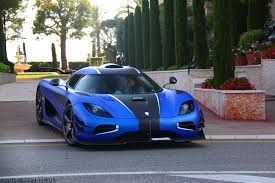 koenigsegg one 1 monaco lady buys first ever koenigsegg one 1 chassis 106 gtspirit