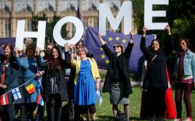 home office confirms it won u0027t adopt controversial proposals on eu