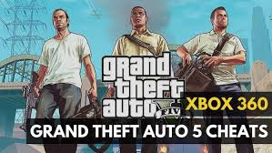 cheats for gta 5 ps4 xbox 360 grand theft auto 5 cheats for xbox 360