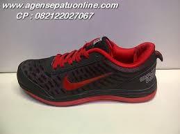 Sepatu Nike Air toko sepatu jual sepatu running grosir sepatu murah